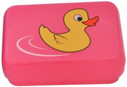 Kup Mydelniczka dla dzieci, 6024, różowa - Donegal