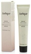 Krem do rąk - Jurlique Rose Hand Cream — фото N2