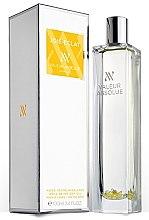 Kup Suchy olejek do ciała - Valeur Absolue Joie-éclat Dry Oil
