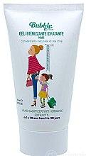 Kup Żel dezynfekujący do rąk - Bubble&CO Hand Sanitiser With Organic Extracts