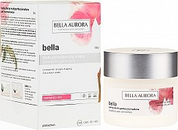 Kup Krem do cery suchej i normalnej SPF 20 - Bella Aurora Multi-Perfection Day Cream Dry Skin