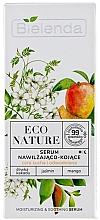 Kup Serum w witaminą C - Bielenda Eco Nature Kakadu Plum, Jasmine and Mango