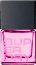 Kup Superdry Neon Pink - Woda toaletowa