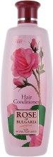 Kup Odżywka do włosów Woda różana - BioFresh Rose of Bulgaria Hair Conditioner