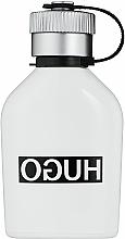 Kup Hugo Boss Hugo Reversed - Woda toaletowa