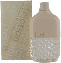 Kup FCUK Friction Her - Woda perfumowana
