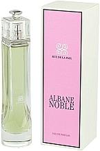 Kup Albane Noble Rue De La Paix - Woda perfumowana
