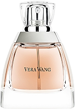 Kup Vera Wang Eau de Parfum - Woda perfumowana