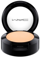 Kup MAC Studio Finish Concealer - Korektor w kompakcie do twarzy SPF 35