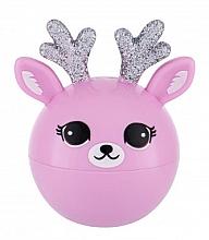 Kup Balsam do ust - Cosmetic 2K Oh My Deer! Strawberry Balm