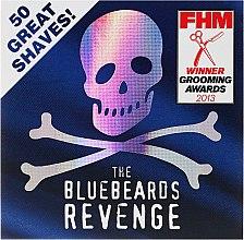 Kup Krem do golenia - The Bluebeards Revenge Shaving Cream