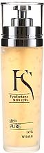 Kup Oczyszczający żel przeciwstarzeniowy - Fytofontana Stem Cells Pure Anti-Wrinkle Cleansing Gel