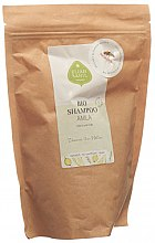 Kup Organiczny szampon w proszku, włosy delikatne i normalne - Eliah Sahil Organic Shampoo (uzupełnienie)
