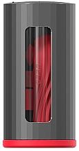 Kup Akcesorium intymne dla mężczyzn - Lelo F1s Developer's Kit Red
