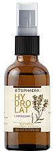 Kup Hydrolat z lawendy - Bosphaera