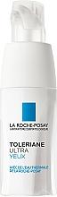 Kup Nawilżający krem pod oczy - La Roche-Posay Toleriane Ultra Eye Cream
