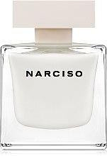Kup Narciso Rodriguez Narciso - Woda perfumowana (tester z nakrętką)