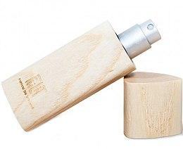 Kup FiiLiT Surya-Bali - Woda perfumowana