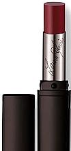 Kup PRZECENA! Szminka-balsam do ust - Laura Mercier Lip Parfait Creamy Colour Balm *