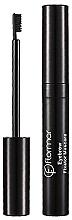 Kup Utrwalacz do rzęs - Flormar Eyebrow Fixator Mascara
