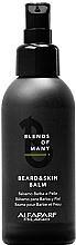 Kup Balsam do brody i ciała - Alfaparf Milano Blends Of Many Beard&Skin Balm