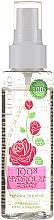 Kup 100% hydrolat z róży - Lirene Rose Hydrolate
