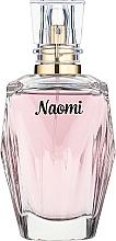 Kup MB Parfums Naomi - Woda perfumowana