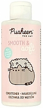 Kup Odżywka do włosów - Pusheen The Cat Smooth & Soft Conditioner