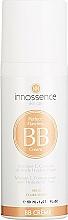 Kup Krem BB - Innossence BB Cream Perfect Flawless