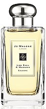 Kup Jo Malone Lime Basil & Mandarin - Woda kolońska (tester)