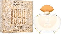 Kup Creation Lamis 1999 - Woda perfumowana