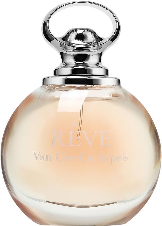 Van Cleef & Arpels Reve - Woda perfumowana — фото N1