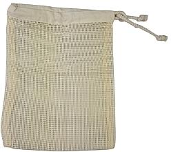 Kup Torba wielokrotnego użytku, 25 x 20 cm - Deni Carte