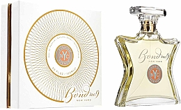 Kup PRZECENA! Bond No 9 Fashion Avenue - Woda perfumowana *