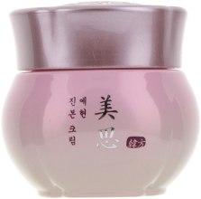 Kup Orientalny krem ujędrniający do twarzy - Missha Misa Yei Hyun Cream