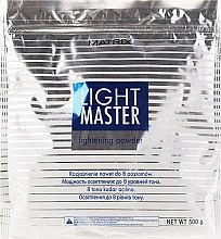 Kup Silny rozjaśniacz o szybkim działaniu - Matrix Light Master