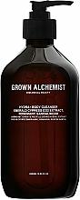 Kup Żel do mycia ciała - Grown Alchemist Hydra+ Body Cleanser