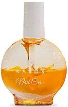 Kup Olejek do paznokci i skórek - Kabos Nail Oil Yellow Flowers