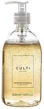 Kup Culti Geranio Imperiale - Perfumowane mydło w płynie