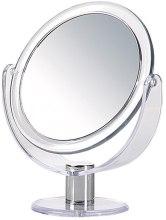 Kup Lusterko dwustronne stojące 17 cm - Donegal Mirror