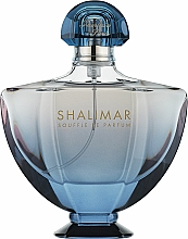 Kup Guerlain Shalimar Souffle de Parfum - Woda perfumowana