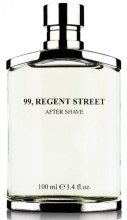 Kup Hugh Parsons 99 Regent Street - Lotion po goleniu