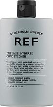 Kup Nawilżająca odżywka do włosów - REF Intense Hydrate Conditioner