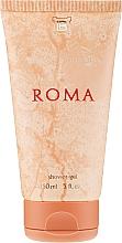 Kup Laura Biagiotti Roma - Perfumowany żel pod prysznic