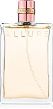 Kup Chanel Allure - Woda perfumowana