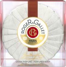 Kup Roger & Gallet Jean Marie Farina - Mydło perfumowane
