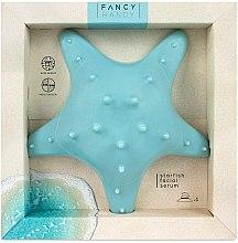 Kup Serum do twarzy - Fancy Handy Starfish Facial Serum