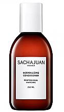Kup Odżywka normalizująca do włosów - Sachajuan Normalizing Conditioner