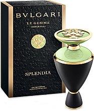 Kup Bvlgari Le Gemme Imperiali Splendia - Woda perfumowana