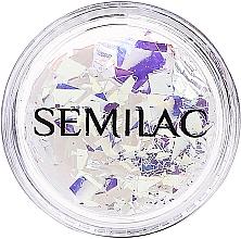 Kup Ozdoby do paznokci - Semilac Nailart 712